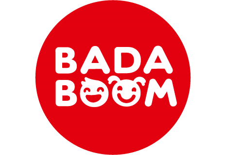 Bada Boom Pizza i Pielmeni