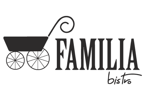 Familia bistro - Kuchnia Wileńska-avatar