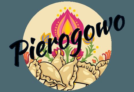 Pierogowo Hoża-avatar