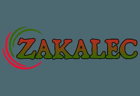 Zakalec-avatar
