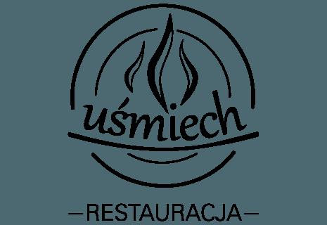 Restauracja Uśmiech-avatar