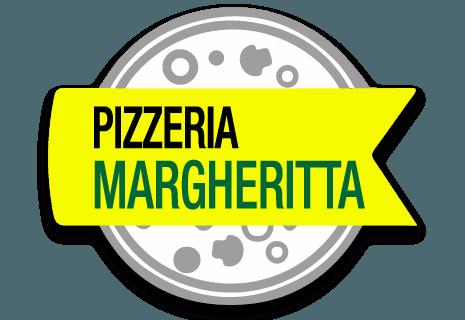 Margheritta