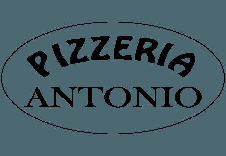 Pizzeria Antonio-avatar