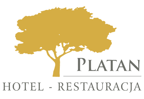 Hotel - Restauracja Platan