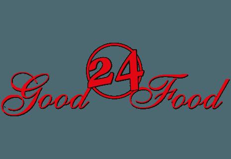 Good Food 24h