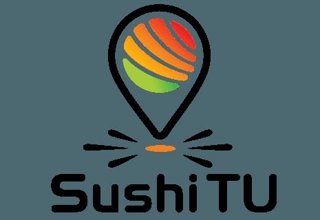 SushiTu Armii Krajowej