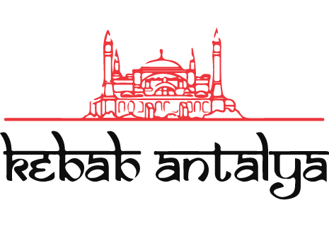 Kebab 24h-avatar