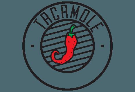 Tacamole-avatar