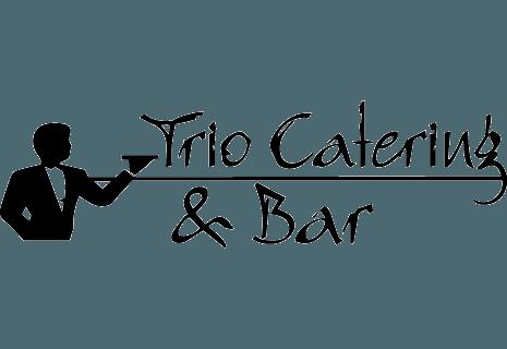 Trio catering & Bar