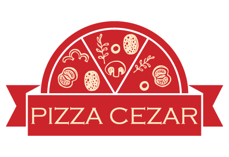 Pizza Cezar Express-avatar
