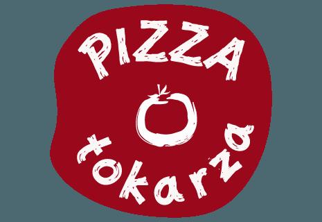 Pizza Tokarza-avatar