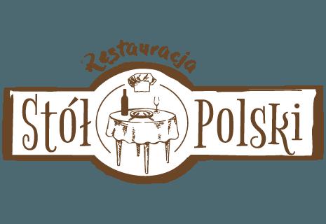 Stół Polski-avatar