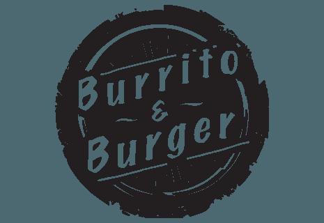 Burrito Burger-avatar
