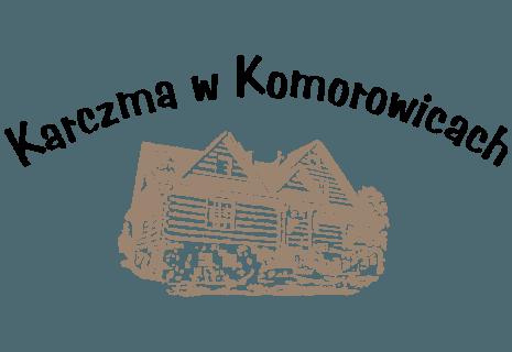 Karczma w Komorowicach