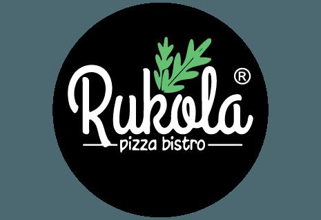 Rukola - Pizza Bistro