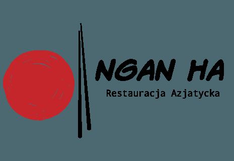 Miss Saigon Restauracja Azjatycka