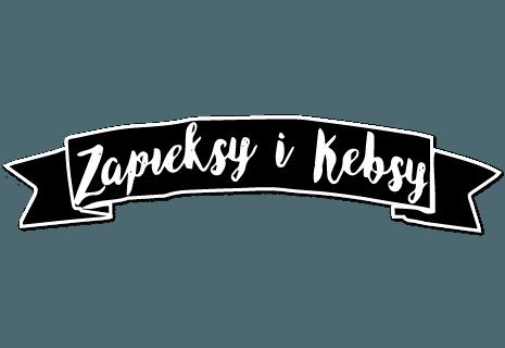Zapieksy i Kebsy-avatar