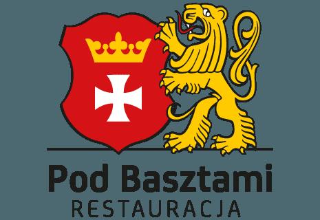 Restauracja Pod Basztami-avatar