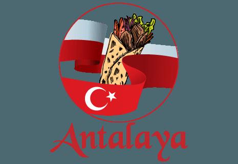 Antalya Kebab 3 Maja-avatar