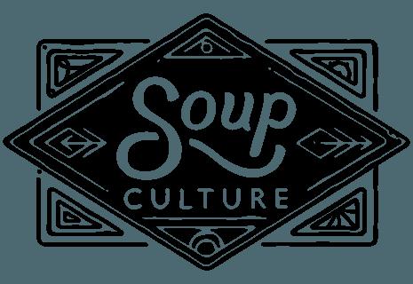 Soup Culture-avatar