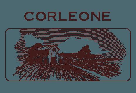 Restauracja Corleone-avatar