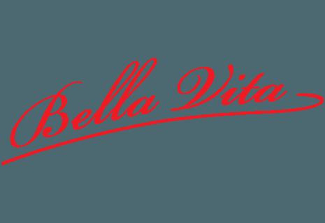 Bella Vita Centrum