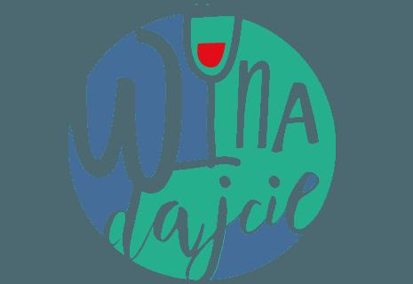 Restauracja Wina Dajcie