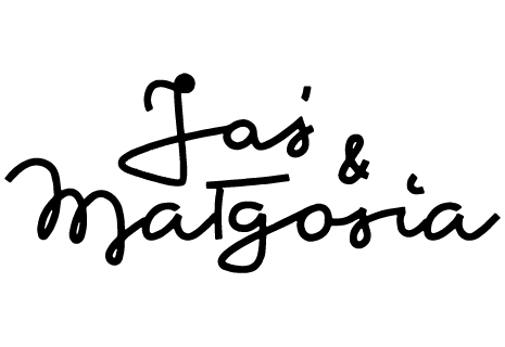 Restauracja Jaś & Małgosia