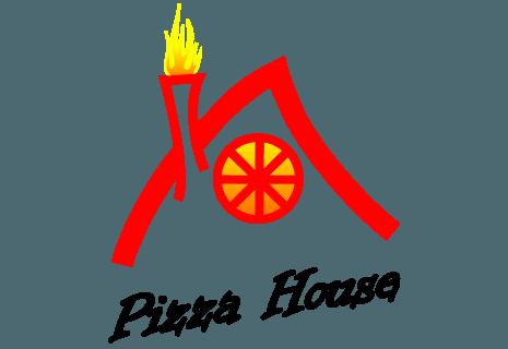 Pizza House-avatar