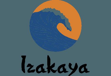 Izakaya-avatar