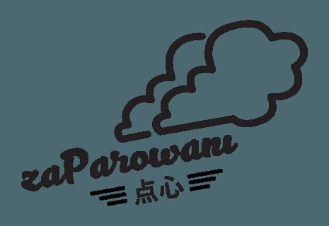 zaParowani Nocą-avatar