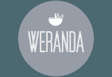 Weranda-avatar