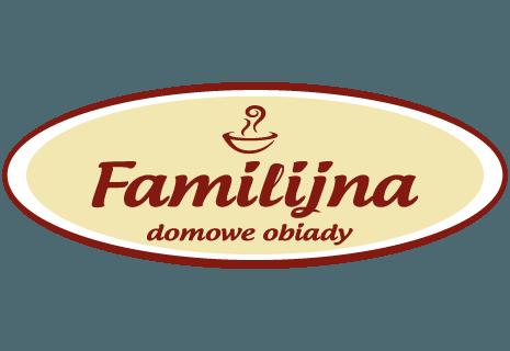 Restauracja Familijna-avatar