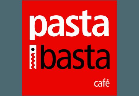 Pasta i Basta Restauracja-avatar