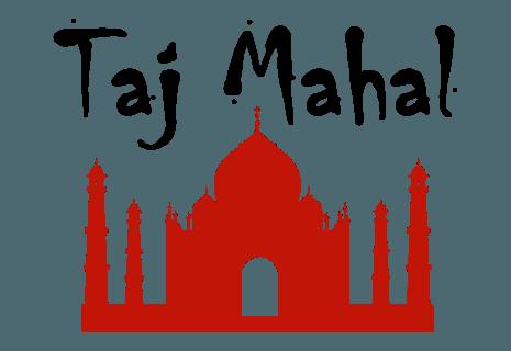 Taj Mahal Restauracja indyjska-avatar