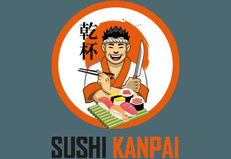 Sushi Kanpai