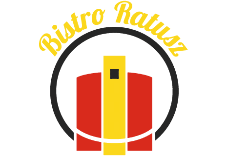 Bistro Ratusz-avatar