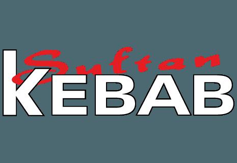 Sułtan Kebab-avatar