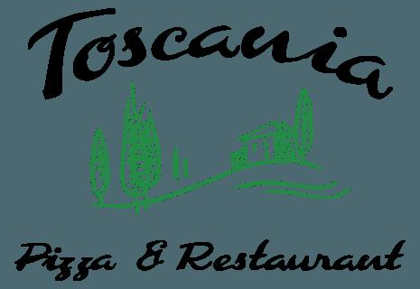 Pizzeria Toscania-avatar
