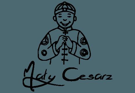 Mały Cesarz Makro-avatar