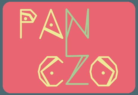 Panczo Wita Stwosza-avatar