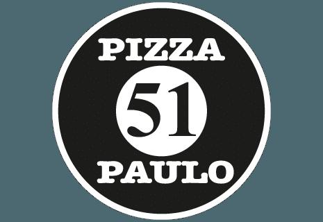 Pizzeria Cafe Bar 51-avatar