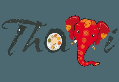 Restauracja Indyjska Thali-avatar