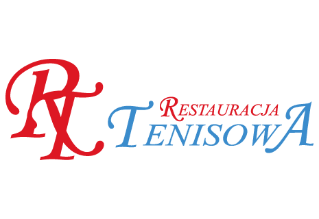 Restauracja Tenisowa-avatar