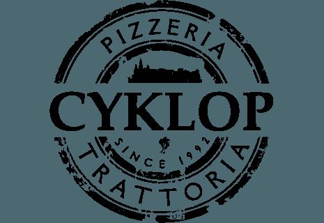 Trattoria Cyklop-avatar