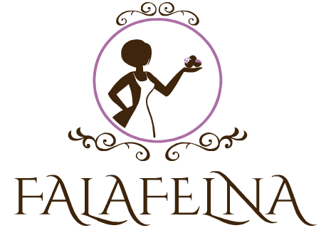 Falafelna-avatar