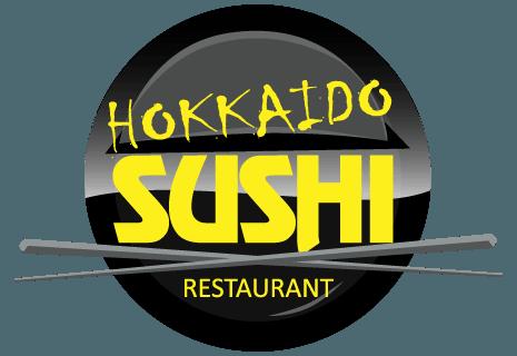 Hokkaido Sushi-avatar