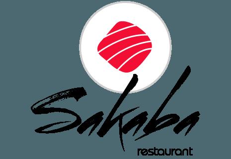 Sakaba Sushi-avatar