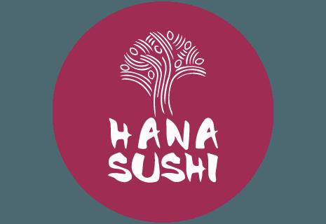 Hana Sushi-avatar