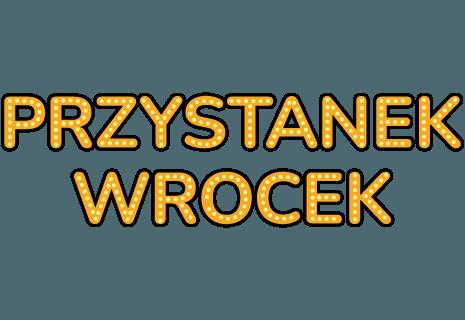 Przystanek Wrocek-avatar